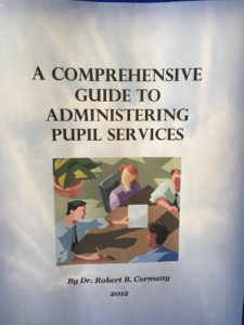 A Comprehensive Guide to Administering Pupil Services